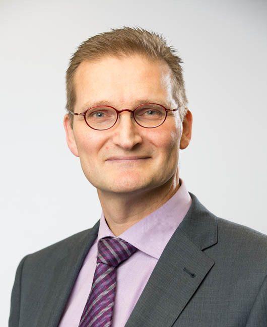 Trainer Leo Brunt